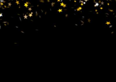 gold-confetti-falling-with-alpha-matte_41n4ye5jl__F0000